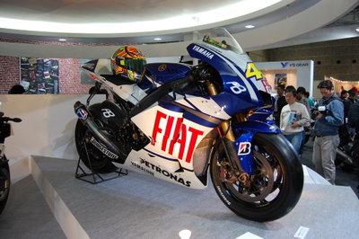 20100322oosakamotorcycleshow02