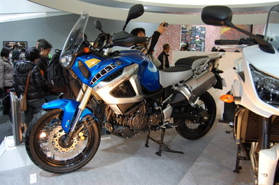 20100322oosakamotorcycleshow03