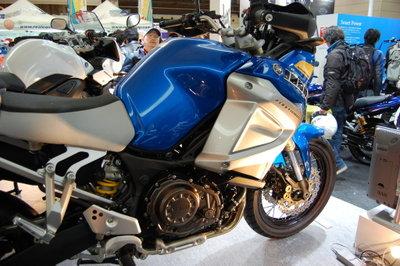 20100322oosakamotorcycleshow04