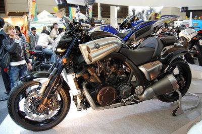 20100322oosakamotorcycleshow05