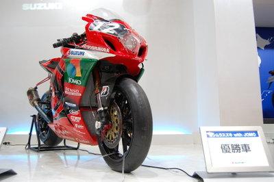 20100322oosakamotorcycleshow06