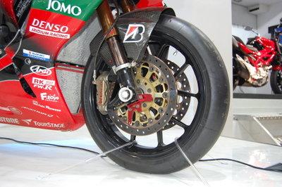 20100322oosakamotorcycleshow07