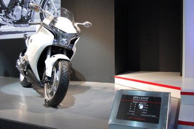 20100322oosakamotorcycleshow08