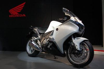 20100322oosakamotorcycleshow09