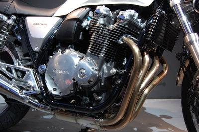 20100322oosakamotorcycleshow11