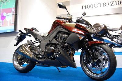 20100322oosakamotorcycleshow12