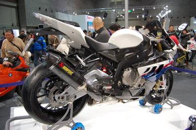 20100322oosakamotorcycleshow13