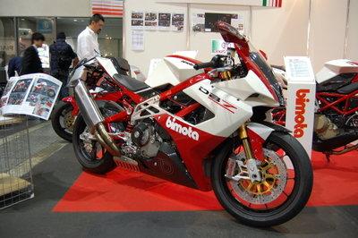 20100322oosakamotorcycleshow15