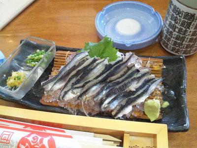 20100328sushi01