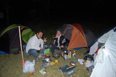 20100515kajikacamp08