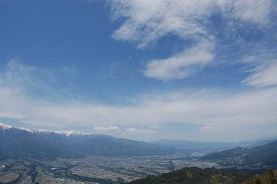 20100516jinbagatayama05
