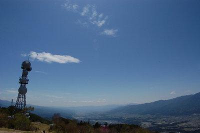 20100516jinbagatayama06