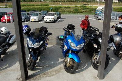 20100731naganotouring09