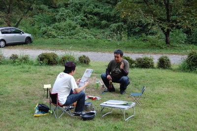 20100911kajikacamp02