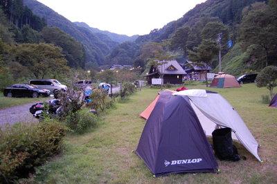 20100911kajikacamp06
