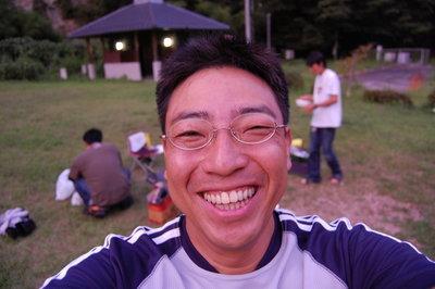 20100911kajikacamp07