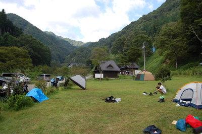 20100911kajikacamp14