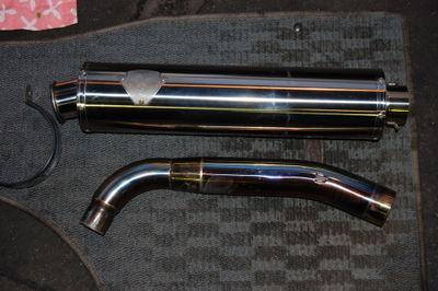 20101110zzr1200_06