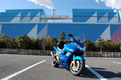 20110110harsunori01