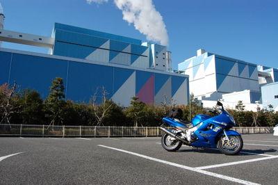 20110110harsunori03