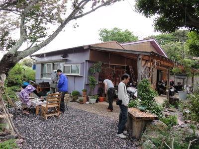 20110501ehshima2