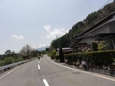 20110521okuhidatouring14