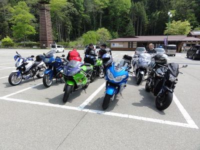 20110521okuhidatouring17