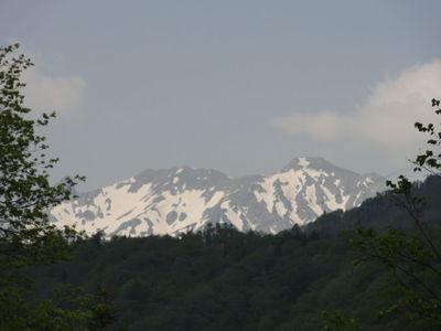 20110521okuhidatouring21