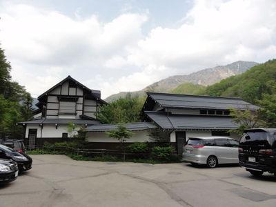 20110521okuhidatouring22