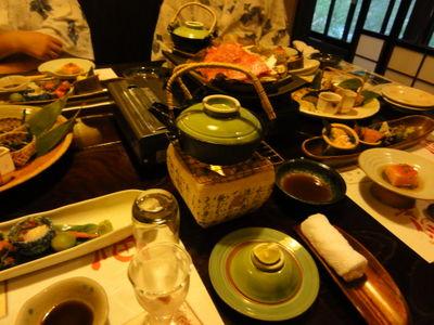 20110521okuhidatouring25