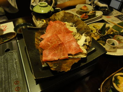 20110521okuhidatouring26