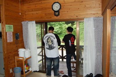 20110529kajikaoff06