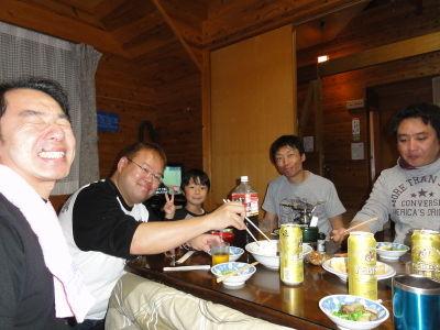 20110529kajikaoff12