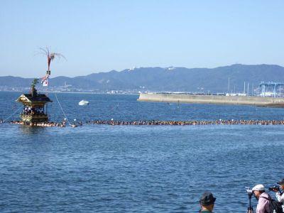 20071027miyamatsuri2
