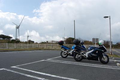 20111023aoyamakougentouring01