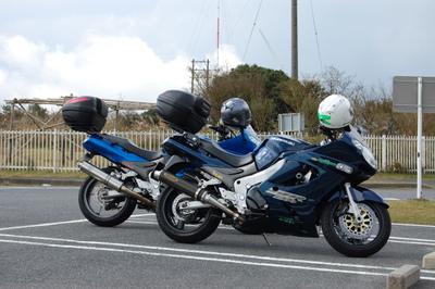 20111023aoyamakougentouring02
