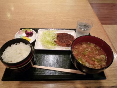 20111023aoyamakougentouring25