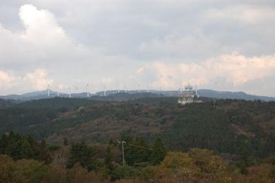 20111023aoyamakougentouring07