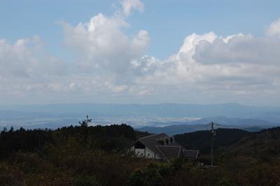 20111023aoyamakougentouring10