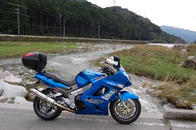 20111023aoyamakougentouring11
