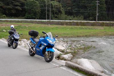 20111023aoyamakougentouring12