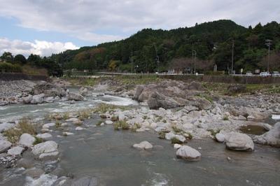 20111023aoyamakougentouring13
