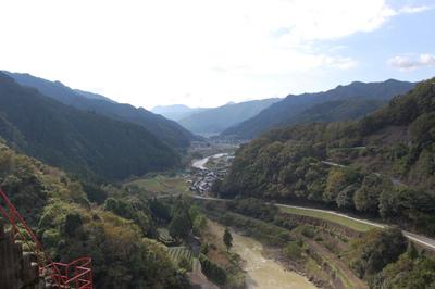 20111023aoyamakougentouring23