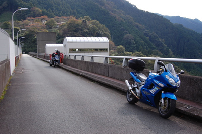 20111023aoyamakougentouring24