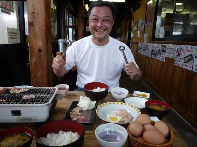 20111023aoyamakougentouring27