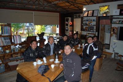 20111127isetouring05