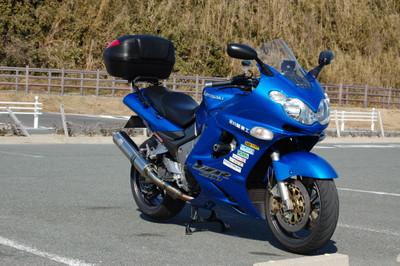 20120212irago01