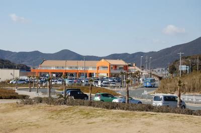 20120212irago05