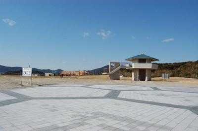 20120212irago08