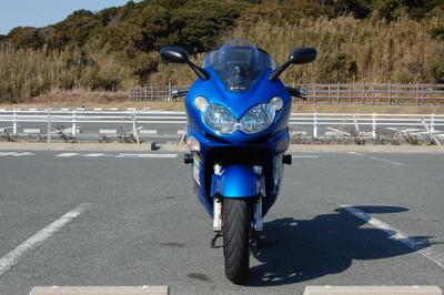 20120212irago10